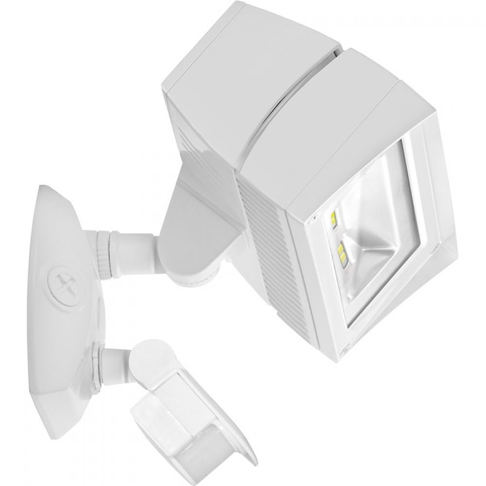 Lstealth Ffled18 18w Warm Led With Mini Sensor Sms500 Wh